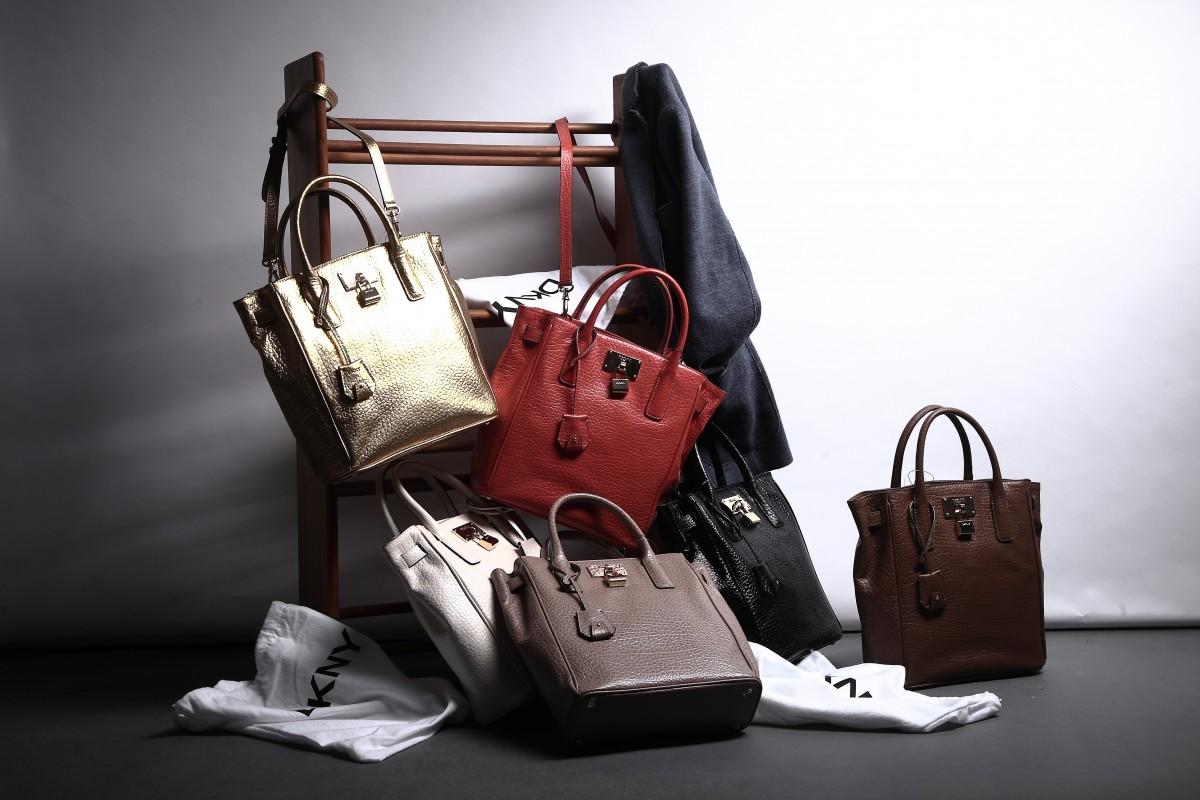 дами чанти