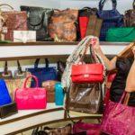 Перфектната дамска чанта–удобна, стилна и… идеална за всеки повод